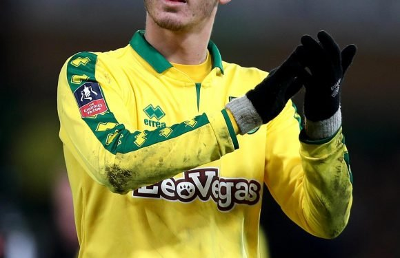 Arsenal, Tottenham, Manchester City and Everton in race for Norwich star James Maddison
