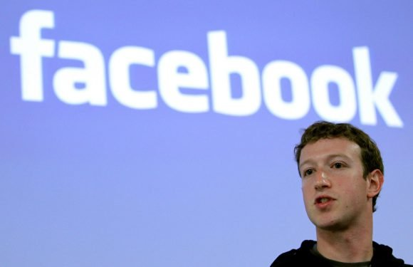 Facebook admits 40 MILLION more users' personal info was leaked in massive data breach than previously thought