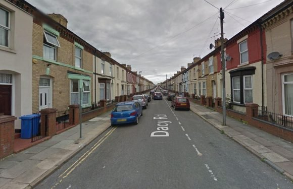 Girl from Liverpool in critical condition with serious head injuries after being hit by a car