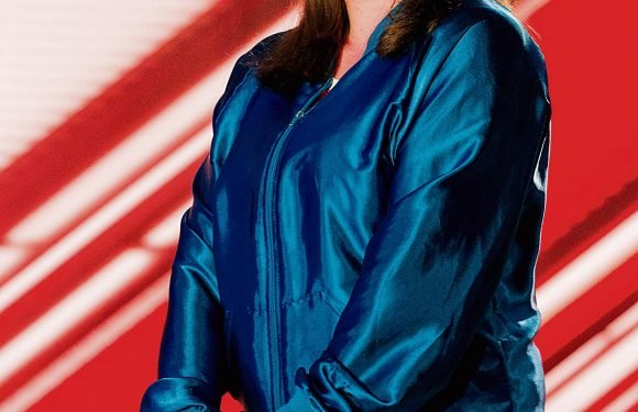 Honey G reveals she's dating a mystery woman but it's 'early days' and 'very casual'