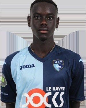 Samba Diop dead at 18: Le Havre teenager shockingly passes away overnight with club left reeling