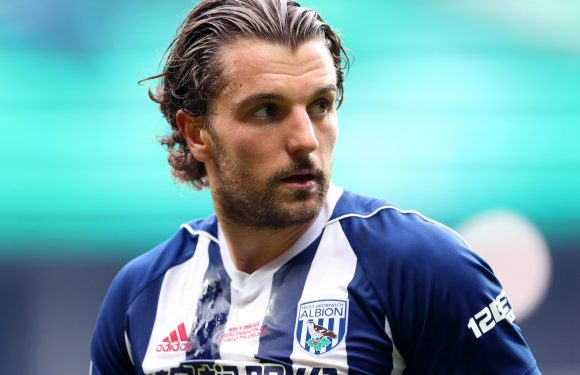 Jay Rodriguez cleared of racially abusing Brighton ace Gaetan Bang after character references from Mauricio Pochettino and Eddie Howe