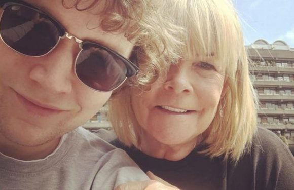 Loose Women's Linda Robson recalls how her son held Ben Kinsella as he died of stab wounds 10 years ago – and says the streets are MORE dangerous now