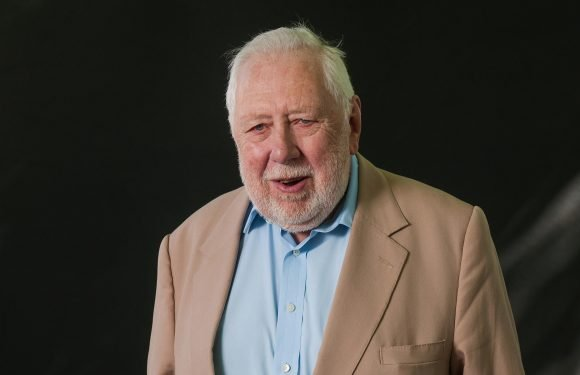 Lord Hattersley foresees 'fiasco' for new centrist political party