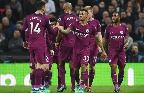 Man City face burnout with ICC clash against Borussia Dortmund in US just six days after World Cup final