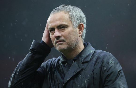 Manchester United boss Jose Mourinho claims his side are 'masters of complication' after West Brom defeat