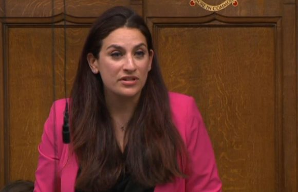 Brave MPs who spoke out about anti-Semitism ordeal get MORE vile abuse as they're told they 'stabbed Corbyn in the back'