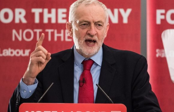 Rent on affordable homes should be capped at a third of average wages, Labour says