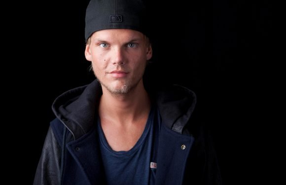 Avicii's haunting lyrics on his own death leave fans moved after troubled Swedish DJ suddenly dies aged 28