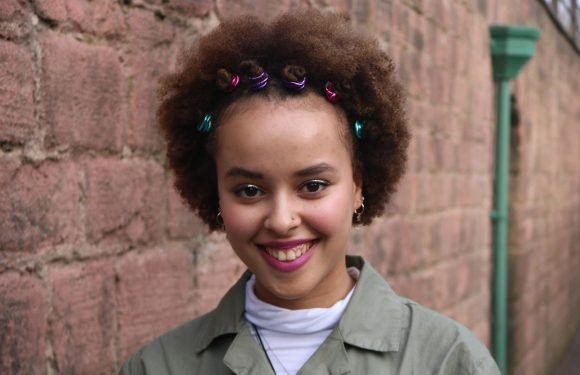 Hollyoaks announce Talia Grant will be joining the soap as the Osbornes's new autistic foster daughter Brooke Hathaway