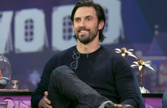 Milo Ventimiglia can't name This Is Us wife Mandy Moore songs