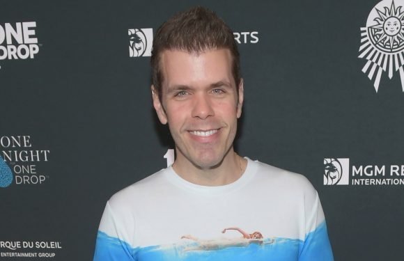 Perez Hilton: Many boys who take dance class 'end up being gay'