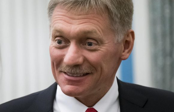 Kremlin says can't rule out further unfriendly U.S moves in future