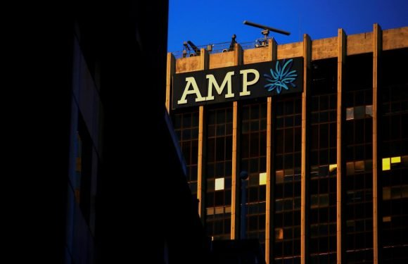 Australia warns banks to restore trust as scandal inquiry continues