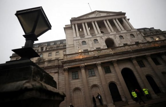 UK opposition likely to seek broader BoE mandate if in power