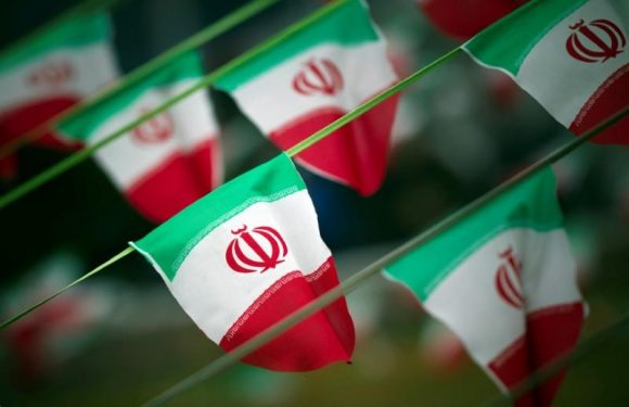 Russia, China to obstruct U.S. attempt to sabotage Iran nuclear…