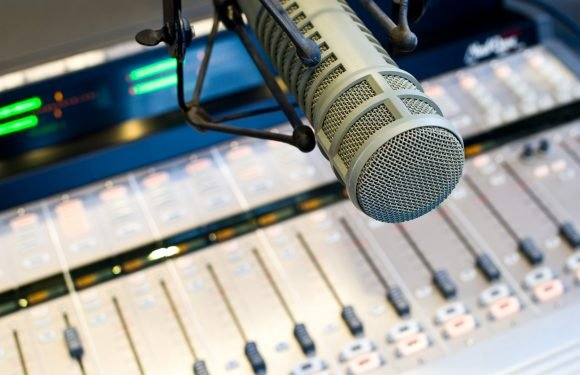 Independent radio station gets $10M anonymous gift