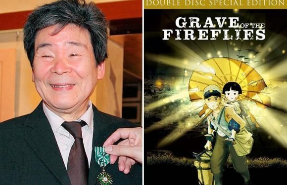 Isao Takahata dead at 82 – Studio Ghibli co-founder and manga visionary passes away after lung cancer battle