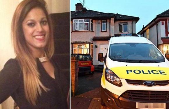 Cops to quiz law firm partner after two men die of suspected carbon monoxide poisoning at her £320k London house
