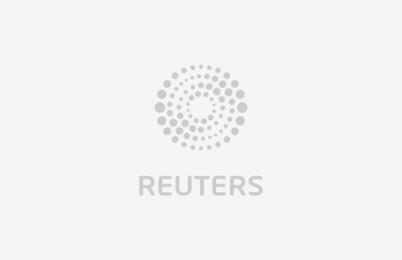 Russian regional governor says new U.S. sanctions…