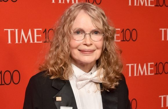 Mia Farrow Didn't Want Dylan Farrow to Talk About Woody Allen Sex Abuse Claims