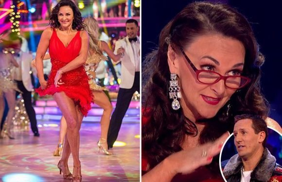 Shirley Ballas will return to Strictly Come Dancing as head judge for a second series