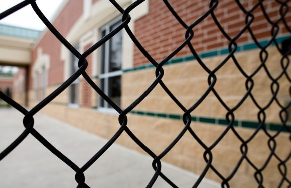 Parents push for locked entrances at city schools