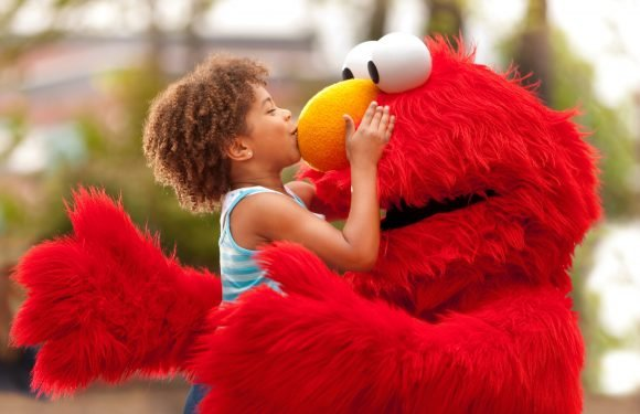 Sesame Place becomes 1st theme park to become a Certified Autism Center