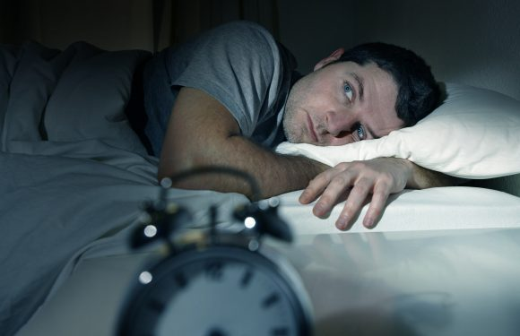 Your sleep schedule is quietly killing you