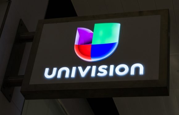 Univision could sell Fusion and Gizmodo Media