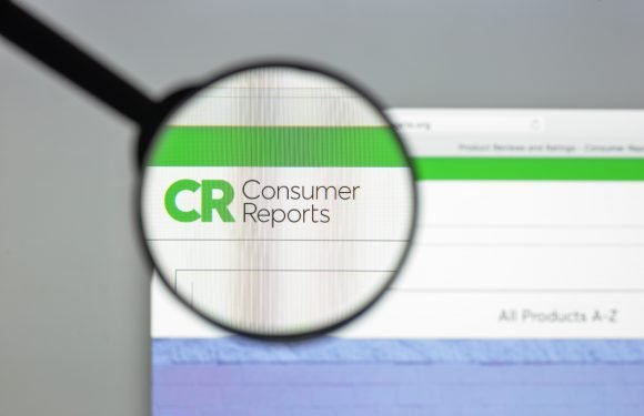 Consumer Reports bitter about $16.3M settlement