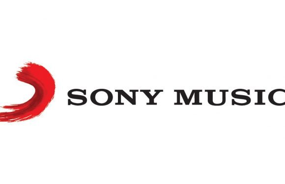 Sony Music Cashed In More Than $260 Million Worth of Spotify Shares in IPO