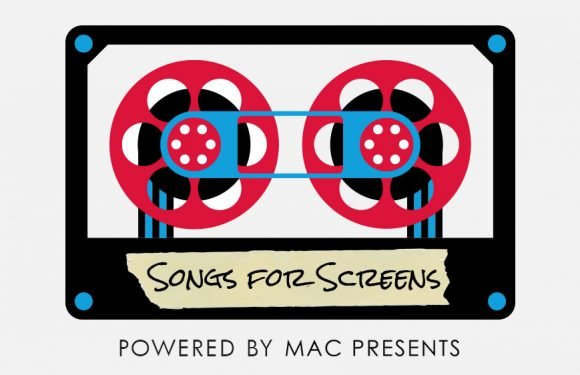 Songs for Screens: How Vulfpeck Scored a Lucrative Apple Synch With 'Back Pocket'