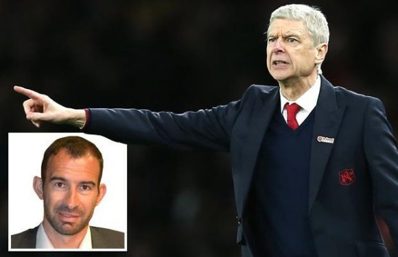 Arsene Wenger was incredible in the way he reinvented his Arsenal teams like Alex Ferguson rebuilt Manchester United sides – let's hope he stays in the game