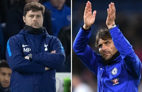 Chelsea qualifying for the Champions League is a far-fetched dream but here's how they might do it