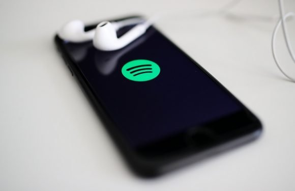 Spotify in Israel: Streaming Giant Finds Its Footing a Month After Launch