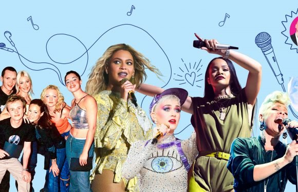 Stargate share untold stories behind Rihanna, Beyoncé, Katy Perry hits