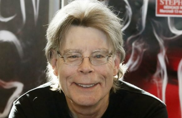 'The Long Walk' By Stephen King Gets Green Light From New Line Cinema, 'Zodiac' Team Signed To Write & Produce