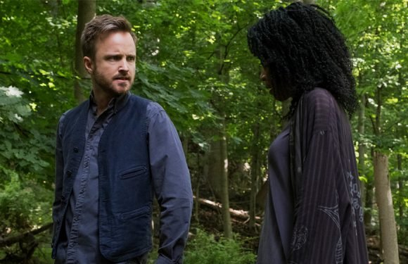 'The Path' Canceled at Hulu After 3 Seasons