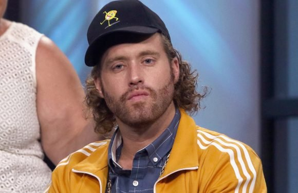 Judge adds new condition to T.J. Miller's arrest release