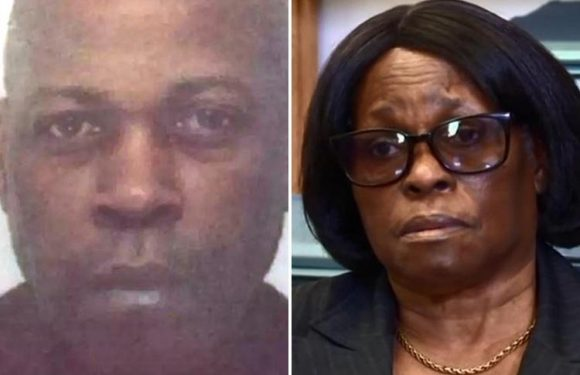 Mum of Windrush citizen who died suddenly in street after losing job blames passport problems for death