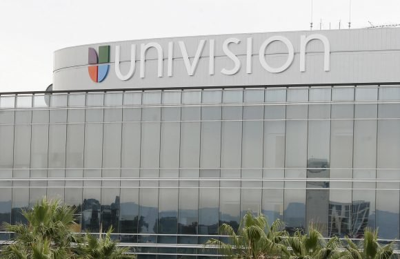 Gizmodo's CEO is stepping down amid Univision turmoil