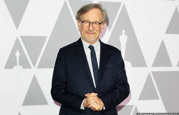 Find Out Why Steven Spielberg Resented 'Jurassic Park' During the Filming