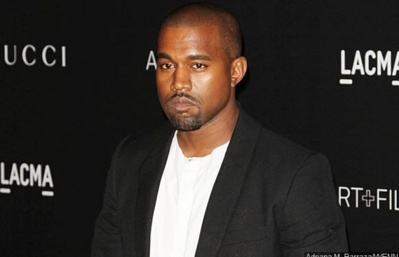 Kanye West's Songs Banned by Detroit Radio Station Following Slavery Comments