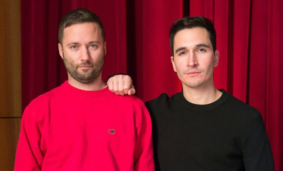 Proenza Schouler Is Launching Another Makeup Collection