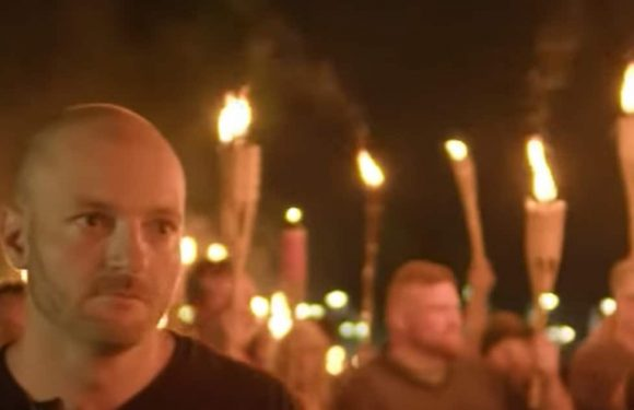 5 Biggest Shockers From Vice's Harrowing 'Charlottesville: Race and Terror' Documentary
