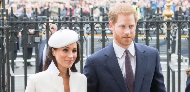 Meghan Markle's dad will not be walking her down the aisle – due to heart surgery