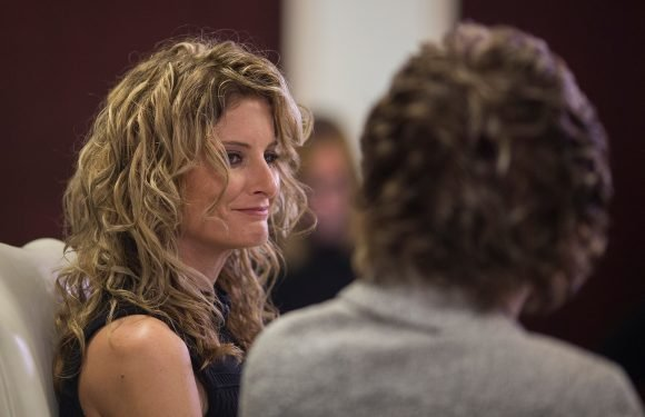 Trump's bid to dodge Summer Zervos lawsuit denied by judge