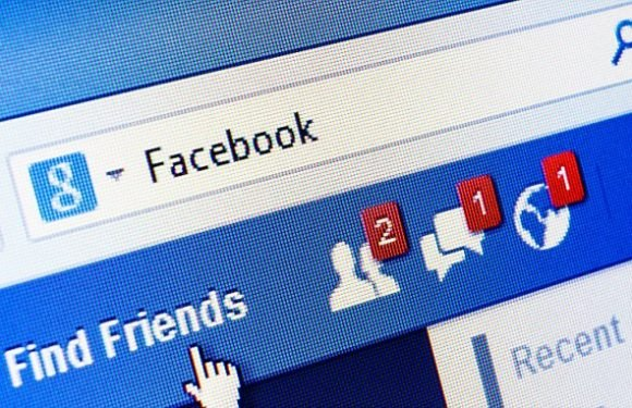 Facebook helps build terror networks by suggesting friends