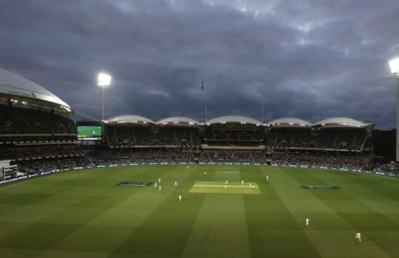 India say no to day-night Test in Adelaide this year